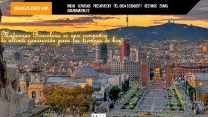 mudanzas-barcelona.eu (1)