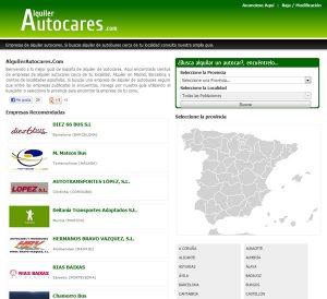 alquilerautocares.com (1)